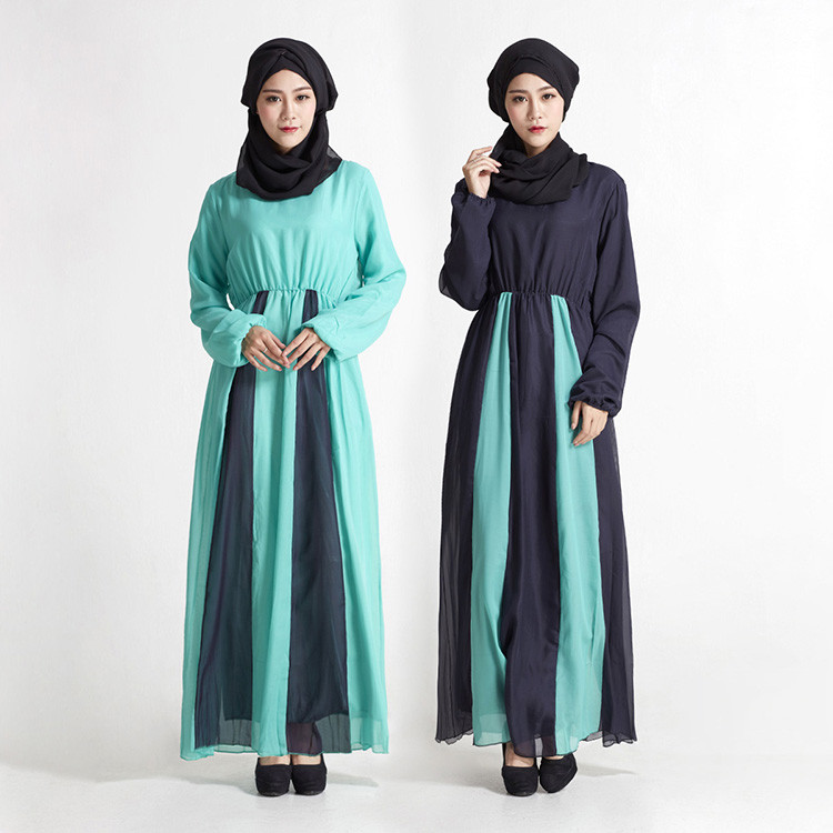 cheap denim dubai muslim jubah abaya