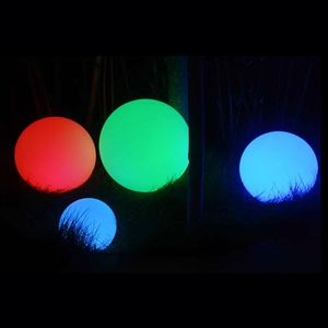 Well Designed Party Christmas Wedding Decor Outdoor Hanging Camp Tent Garden Lamps Led Bubble Ball Shape Solar String Lights