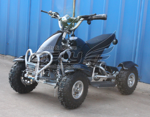 Attractive Price electric four wheelers for kids