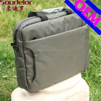 Low price cheap 15.6 laptop bags