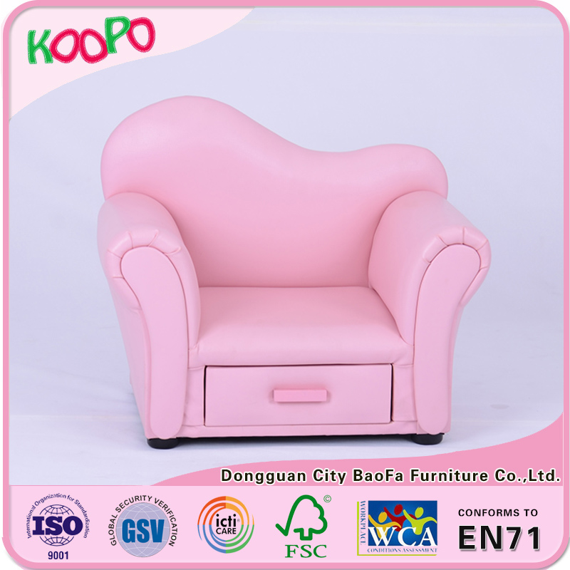 Hot Pink Leather Sofa, Hot Pink Leather Sofa Suppliers and ...