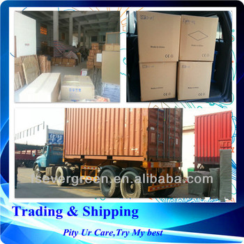 List Of Logistics Companies To Chennai India,Sea Freight From Guangzhou  Foshan - Buy List Of Logistics Companies,List Of Logistics Companies To
