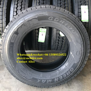 Tires Made In Thailand, Tires Made In Thailand Suppliers and