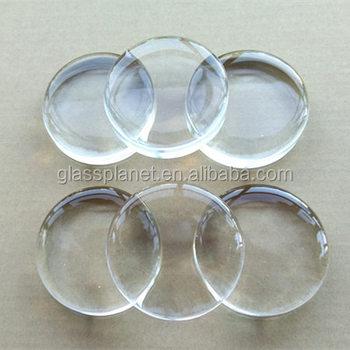 Häufig Glasfermentationsgewichte Für Mason Jar Fermention - Buy Glas SA89