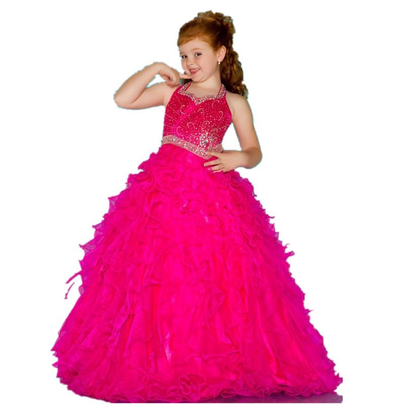 Cheap Princess Ball Gowns Kids, find Princess Ball Gowns Kids deals ...