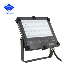 2017 New best quality and low price led outdoor uv 100w flood light