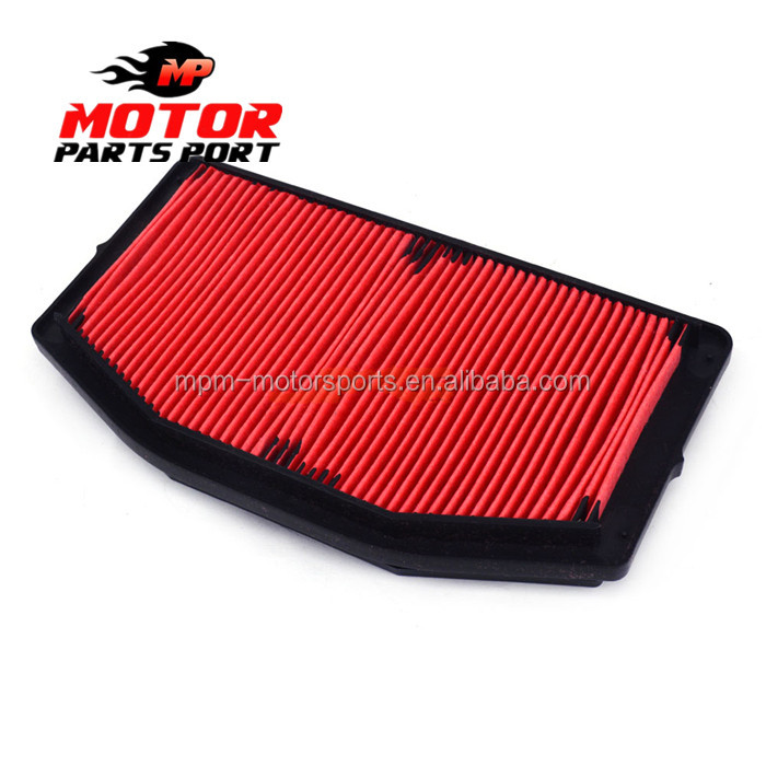 Air Filters for yamaha R1 motorcycle spare parts