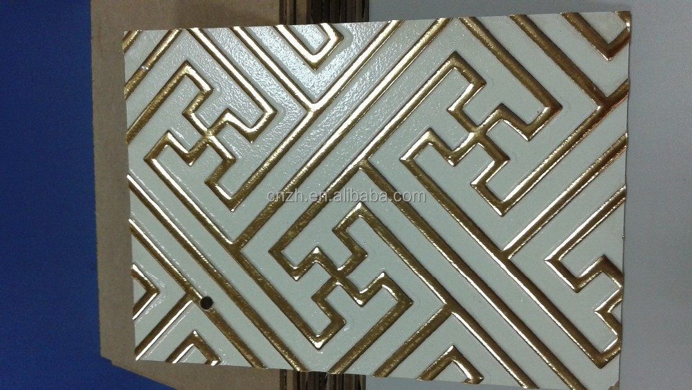 Ambientale texture 3d pannelli decorativi per interni a - Pannelli decorativi per interni ...