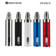 Original GreenSound GS eGo III 3200mAh E-Ciga Vape Pen Vaporizer Electronic Cigarettes Big Battery eGo