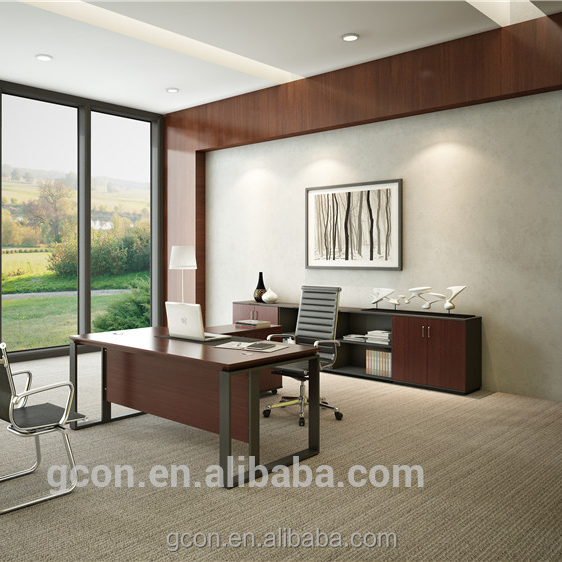 japanese office furniture. Japanese Office Furniture, Furniture Suppliers And Manufacturers At Alibaba.com
