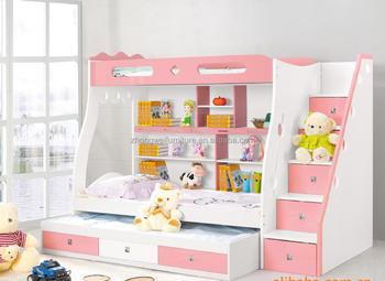 tolddler lit superpos avec toboggan pour enfant buy lit superpos avec toboggan pour enfant. Black Bedroom Furniture Sets. Home Design Ideas