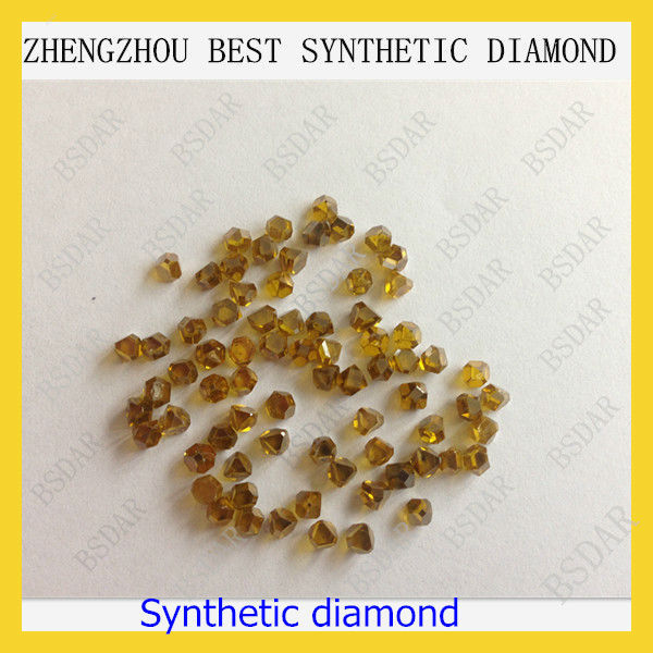 certified diamond diamonds gia online loose four price wholesale buy rate