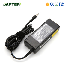 Wholesale 15V 6A 6.3*3.0 90W universal mass power laptop ac adapter