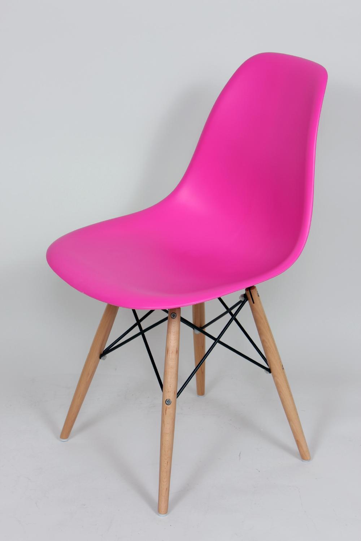 Magnificent New Design Plastic Round Seat Dining Chair Buy Round Seat Dining Chair Plastic Round Seat Dining Chair Round Seat Dining Chair Product On Dailytribune Chair Design For Home Dailytribuneorg