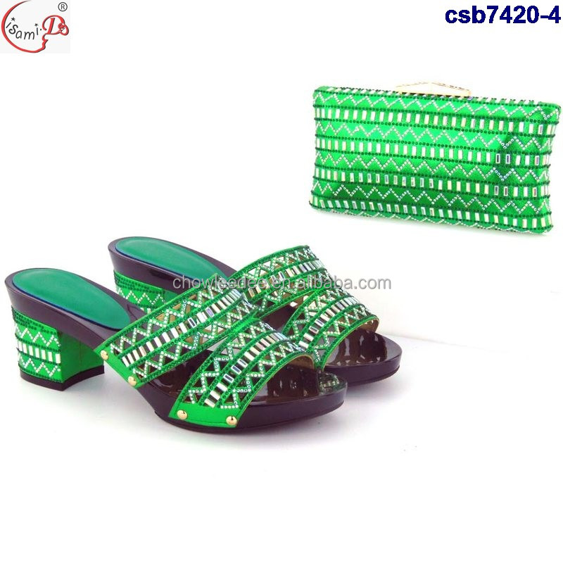 heel Womens high heel csb7420 high shoes shoe party fashion for beautiful XrErq