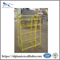 Hot Selling In China Market High Quality Modern OEM Tiles Display Stand Tiles