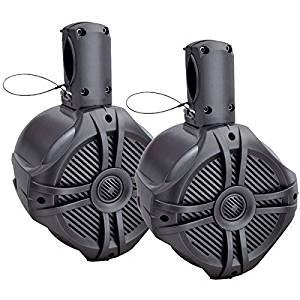 Cheap Power Wake, find Power Wake deals on line at Alibaba com