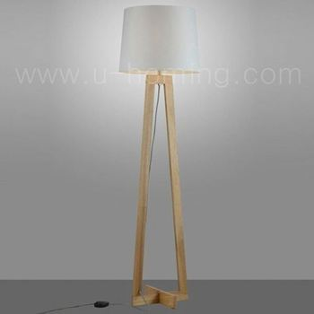 Contemporary Floor Lamp Cheap Modern Floor Lamps
