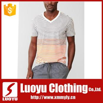Custom Light Color Change T-shirts Oem Manufacturers In China ...