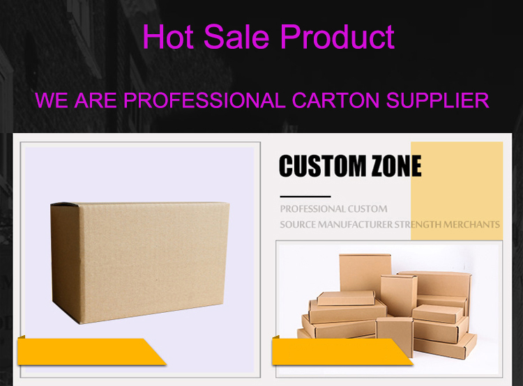 Wholesale Custom E Flute White Poly Bubble Mailer Tab Lock Box With Printed Logo For Garment