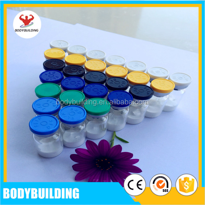 HCG powder 99% raw materials HCG 5000iu/2000iu vial,best price hcg 5000iu vial 2017 hot selling China