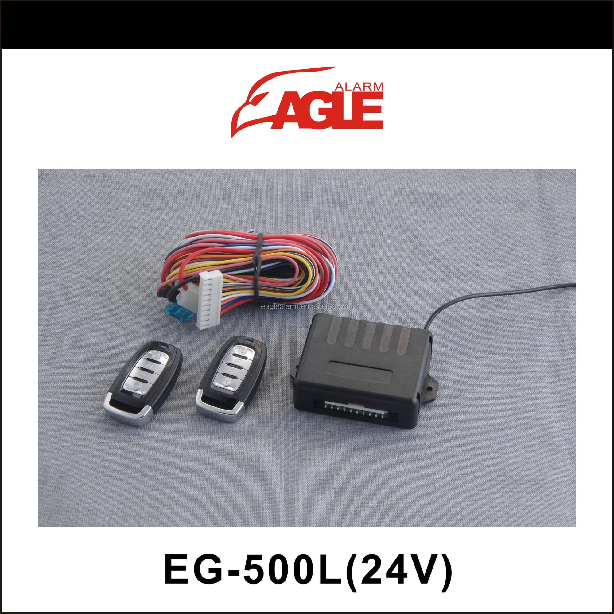 Passive Keyless Entry, Passive Keyless Entry Suppliers and ...