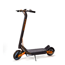 INOKIM serie OX 60V 800W eléctrica plegable <span class=keywords><strong>Scooter</strong></span> <span class=keywords><strong>para</strong></span> <span class=keywords><strong>adultos</strong></span>