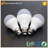 Top class Various styles largest light bulb