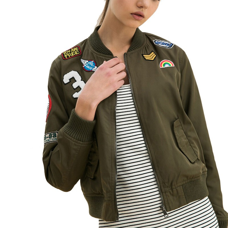 Popular Olive Coats-Buy Cheap Olive Coats lots from China