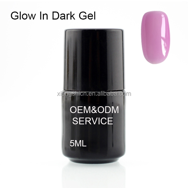 gelle gel gelle gel suppliers and manufacturers at alibaba com