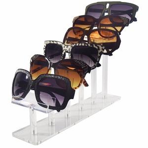 590bc16f6 Acrylic Eyeglasses Frame Riser, Acrylic Eyeglasses Frame Riser Suppliers  and Manufacturers at Alibaba.com