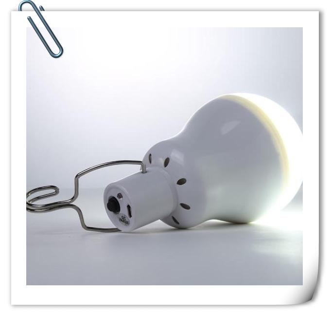 Hot Alibaba Export Motorcycle Bulb Socket Emergency Led Bulb Light ...