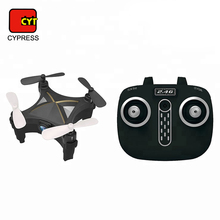 2.4 גרם שלט מיני quadcopter <span class=keywords><strong>מזלט</strong></span> <span class=keywords><strong>rc</strong></span> עם מצלמה