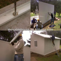 low cost prefab house plans