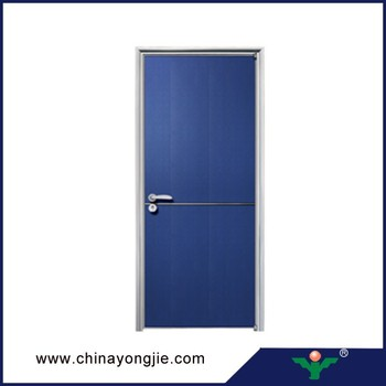 HDF Melamine Doors Skin Plywood Hot Press Machine,interior Front Door Skin  Price