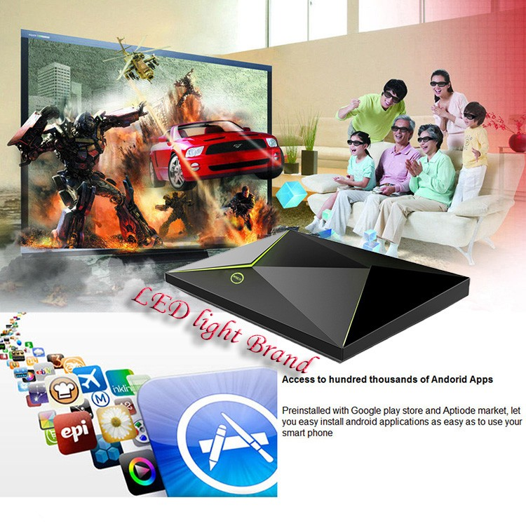 Android Mobile Tv Applications Free Download