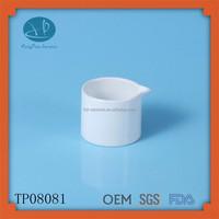 ceramic creamer Tea pot/wine pourer/wine pot