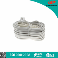 CHINABASE PayPal supported bulk packing cable telephone