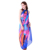 2019 popular Wholesale beach wrap beachwear women sarong