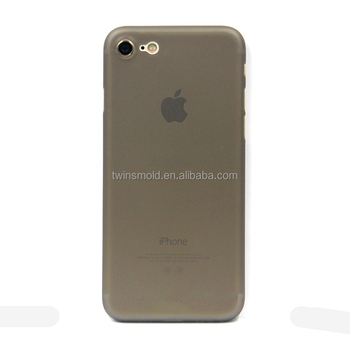 iphone 7 case 0.35