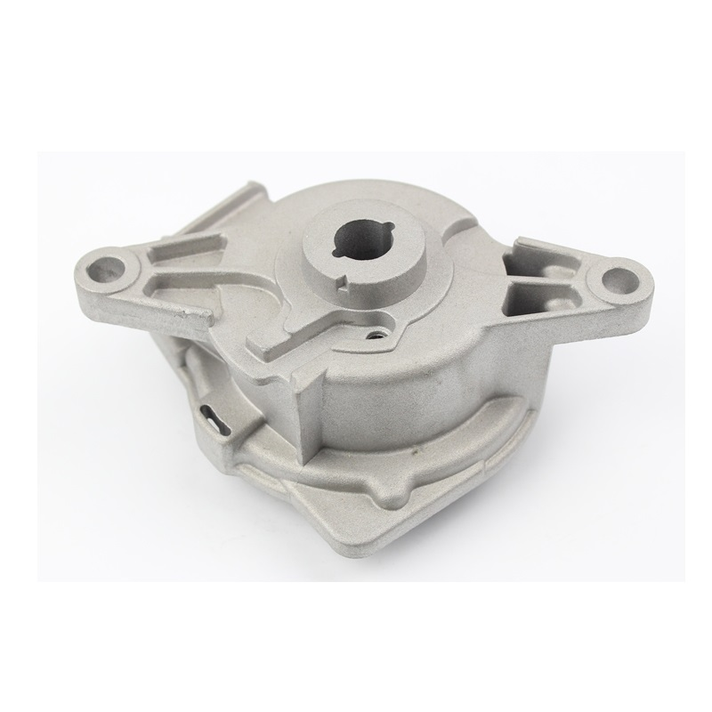 Popular Durable Moderate Price Machining Parts OEM surely Espresso Coffee Machine Parts Oem Manufacture