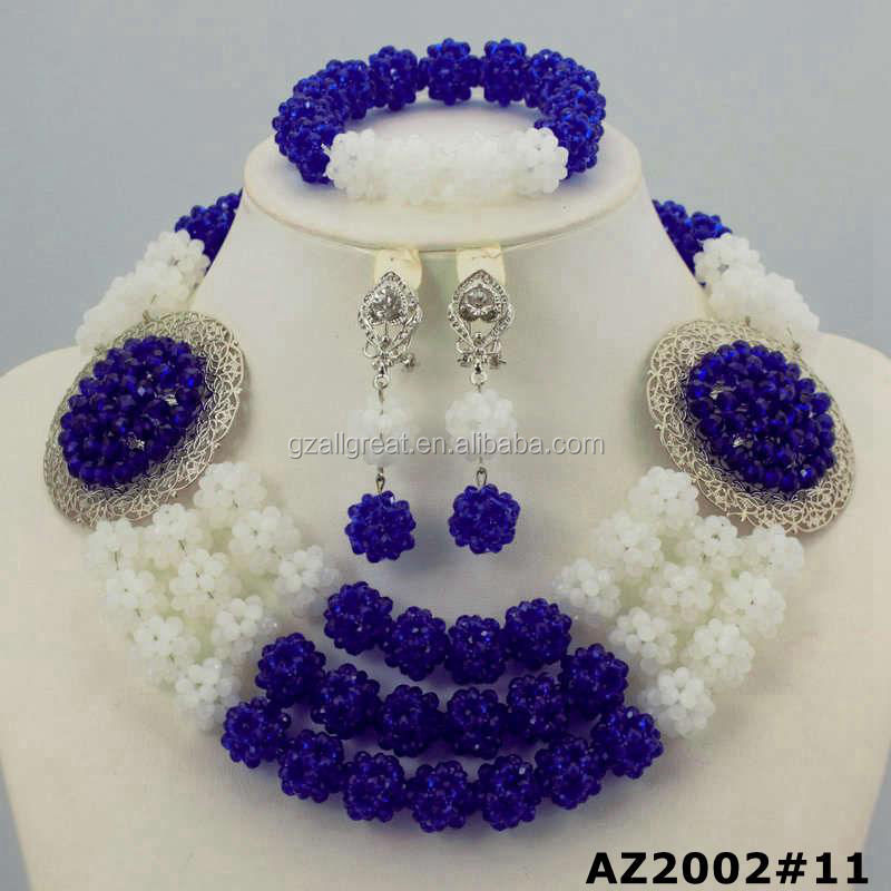 Nigerian Wedding Beads, Nigerian Wedding Beads Suppliers and ...