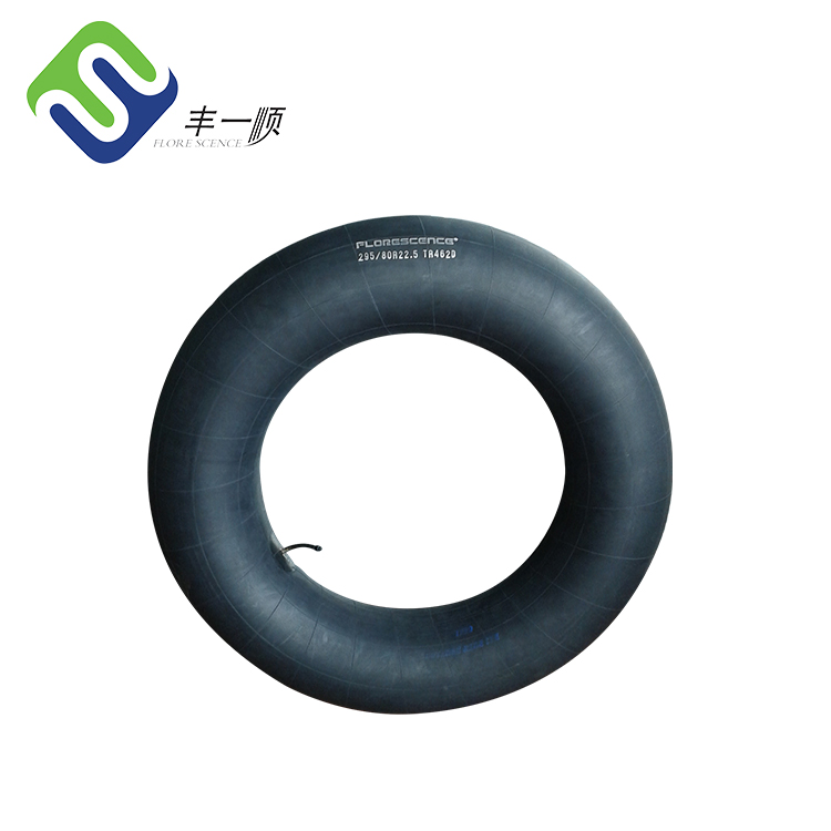 195/205R16 Car Tires Inner Tube With Cheap Price