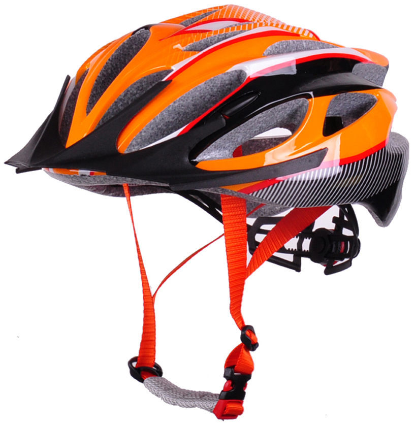 New-Adults-Bicycle-Helmet-AU-B062