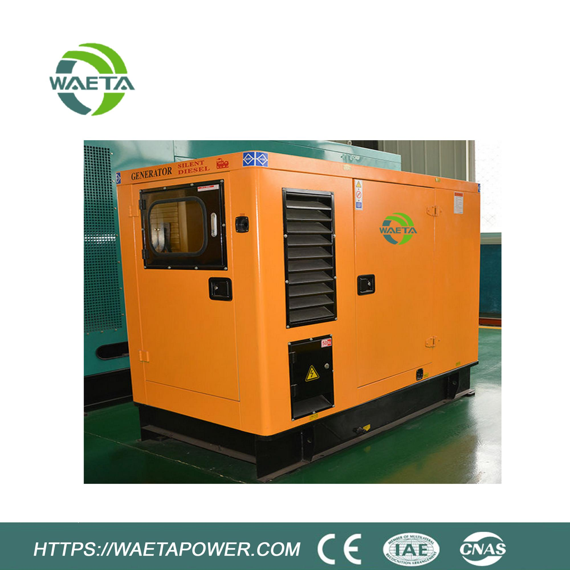 36kw 45kva Generator, 36kw 45kva Generator Suppliers and Manufacturers at  Alibaba.com