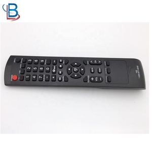 Buy Cheap Sanyo Tv Remote Controls from Global Sanyo Tv