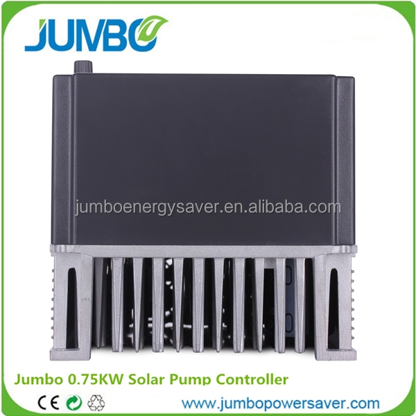 Durable/hot sell/15kw ac drives water pump inverter