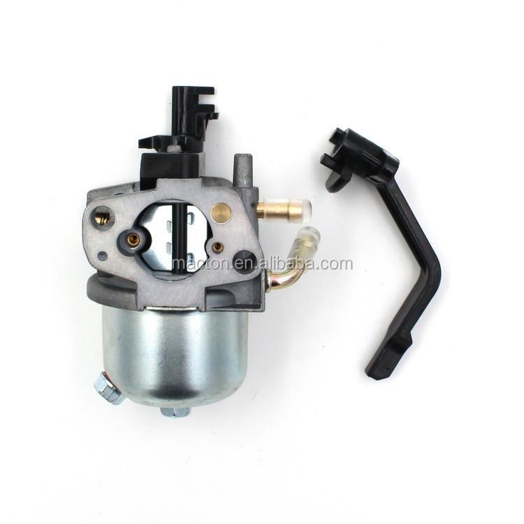 10set Carburetor Carb Kit for Honda GX160 GX200 GX120 168F 5.5HP 6.5HP Engine