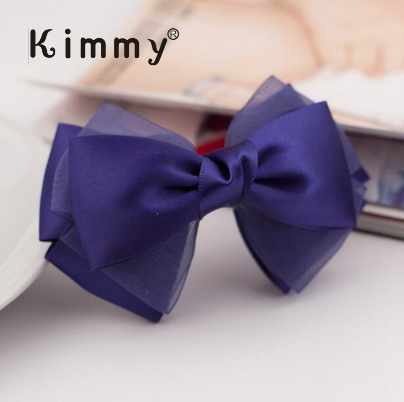 a8570a8e46f China Different Hair Bows