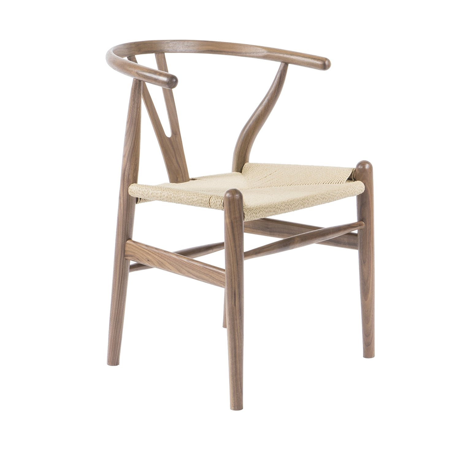 cheap ch24 wishbone chair find ch24 wishbone chair deals on line at